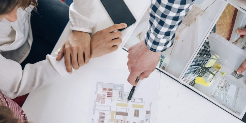 Pourquoi choisir une agence immobilière en ligne ?