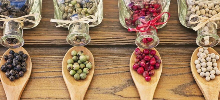 Les aliments que vous mangez mettent-ils votre santé en danger ?