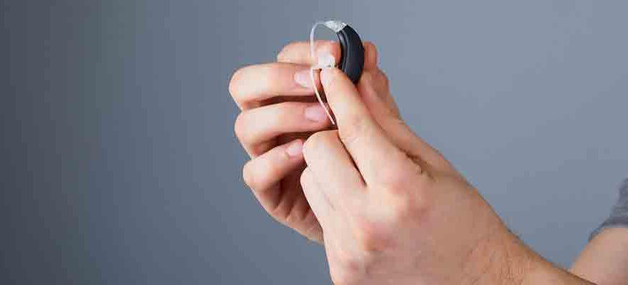 Acheter des appareils et des prothèses auditives aux meilleurs prix