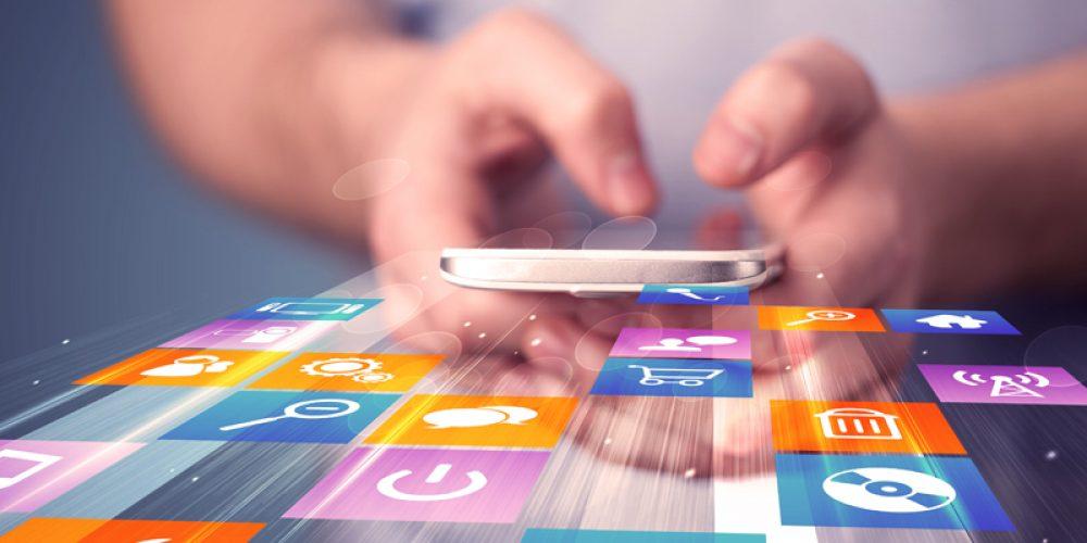 Quel langage pour développer une application mobile ?