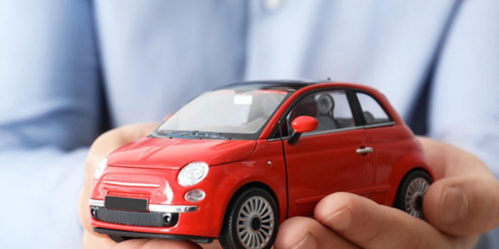 Trouver des offres d'assurance auto pour malussé en ligne