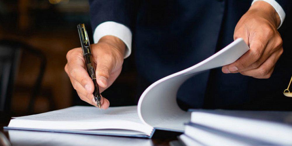 Trouver le bon avocat facilement