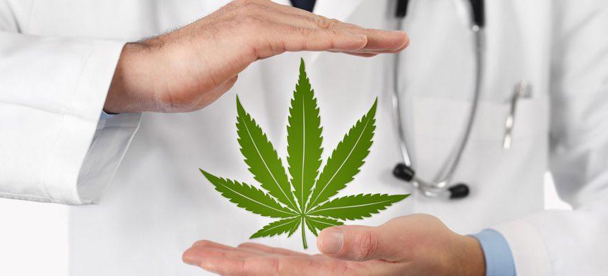 Acheter du cannabis médical en ligne