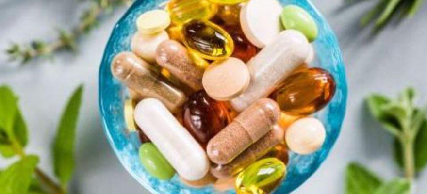 Pourquoi choisir des compléments alimentaires bio ?