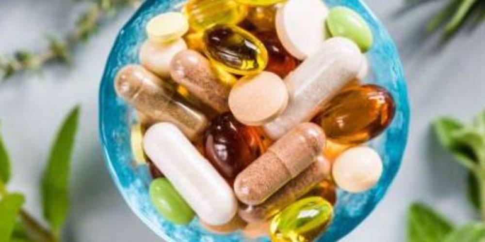 Achat de compléments alimentaires bio en ligne