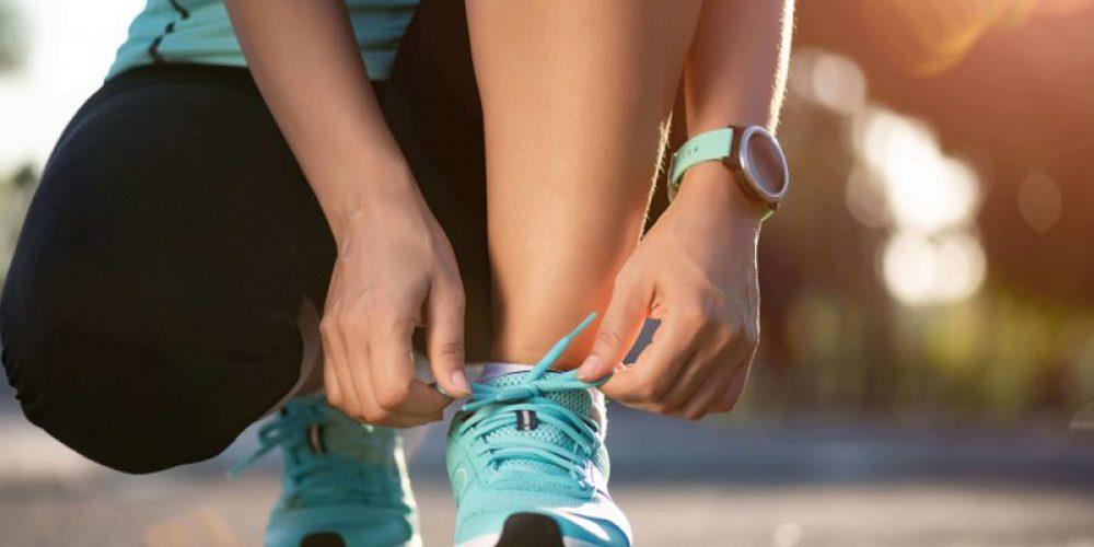 Pourquoi s'inscrire sur un forum de course à pied ?