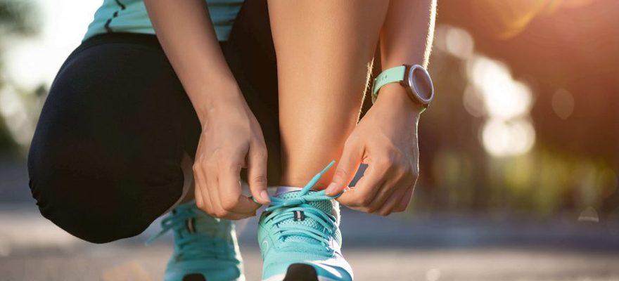 Des conseils utiles pour bien démarrer la course à pieds