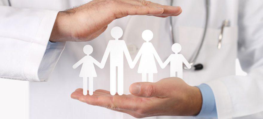 Couverture santé : Un contrat pour se protéger