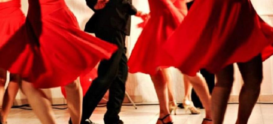 La danse peut-elle être une profession ?