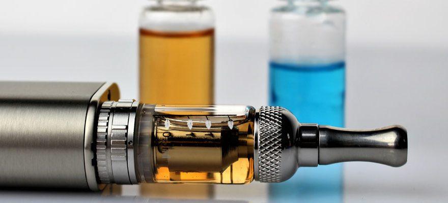 Astuces pour bien choisir son modèle d'e-cigarette