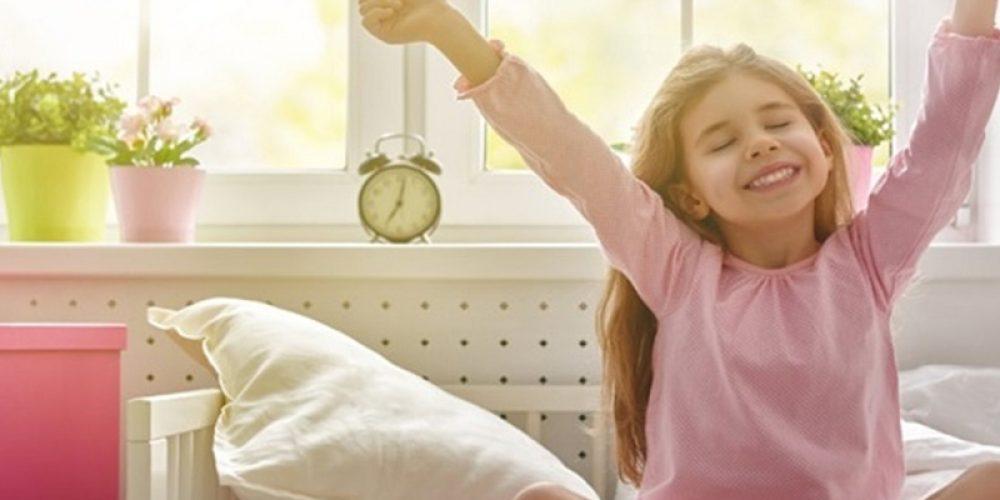 La psychologie de l'enfant : les clés pour mieux comprendre