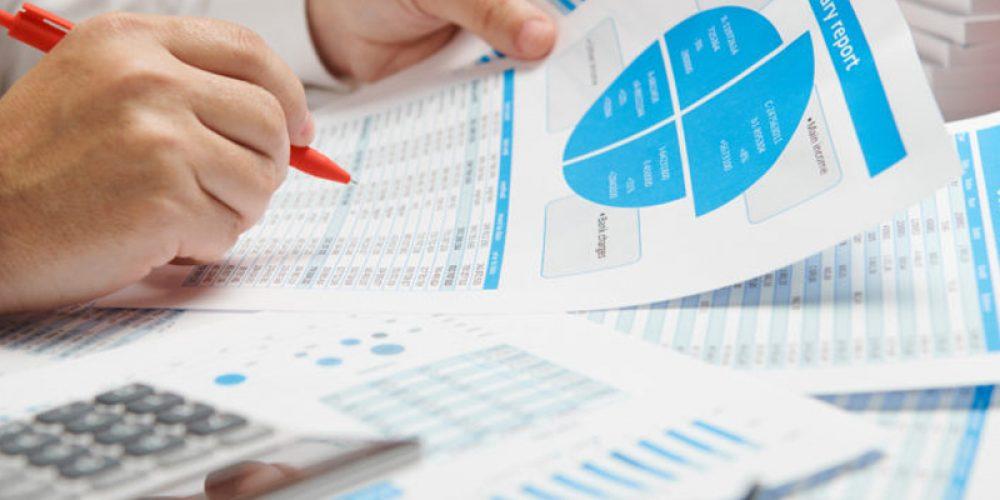 Retenir les services d'un expert — Ce que tout chef d'entreprise doit savoir