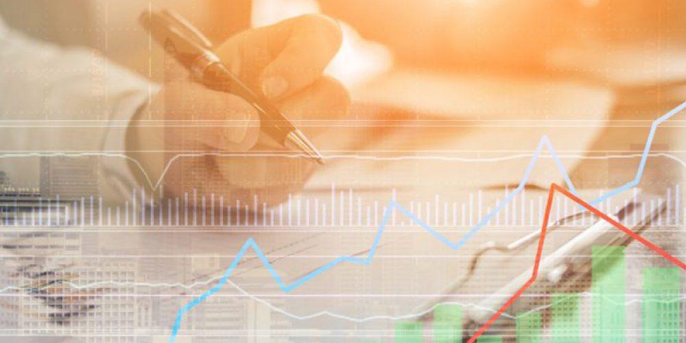Comprendre le monde financier