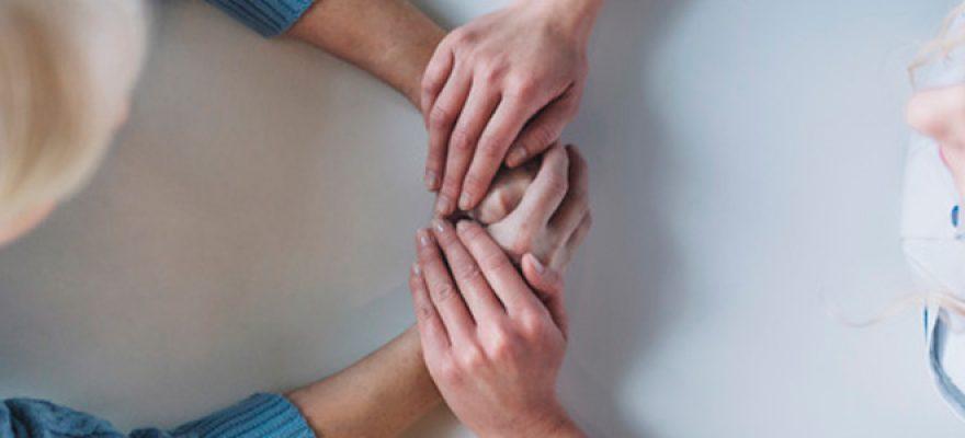 Le service de soins infirmiers à domicile (SSIAD)