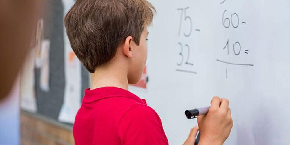 Tout savoir sur les maths et leurs secrets