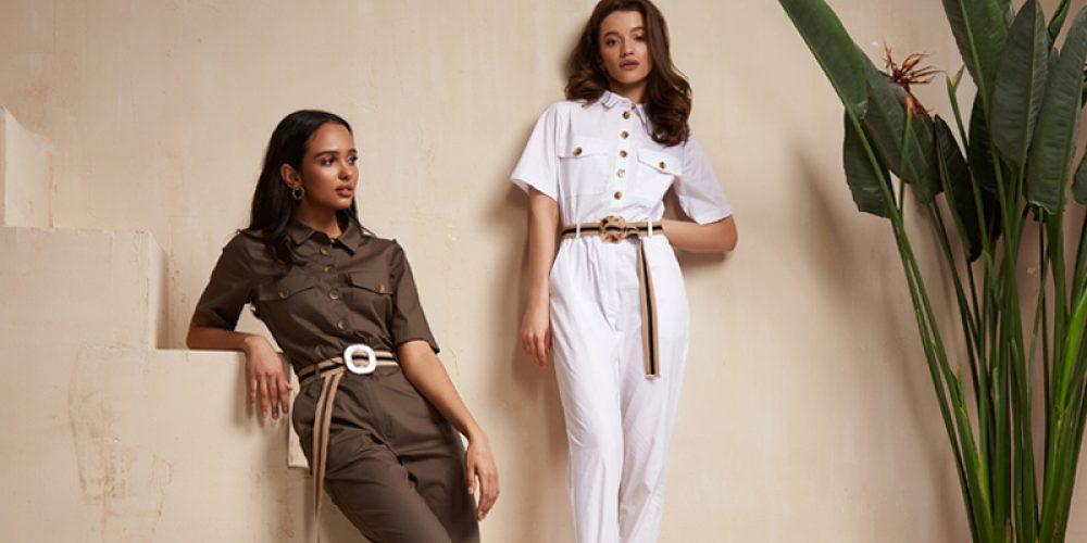 Mode et accessoires : guide d'achat en ligne