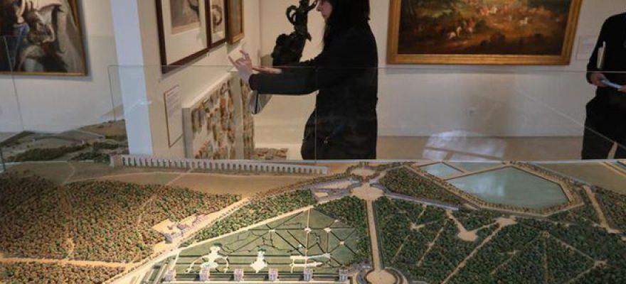 Comment choisir les musées à Paris