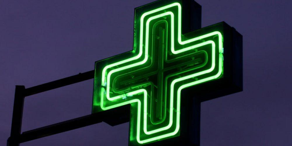 Comment trouver une pharmacie de garde à Montpellier ?