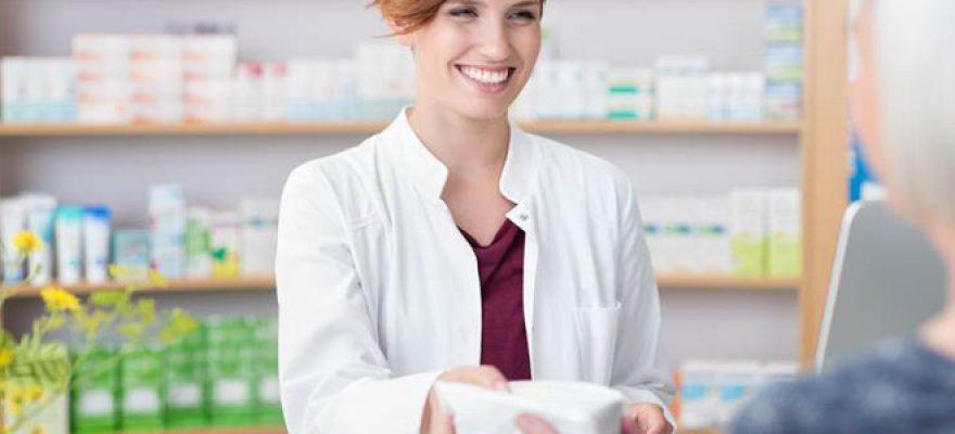 Comment devenir pharmacien et gérant de pharmacie ?