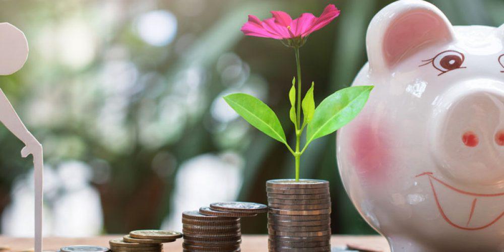 Pourquoi ouvrir un plan d'épargne retraite ?