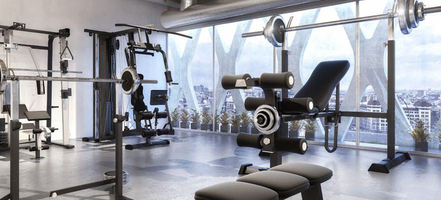 Bonnes adresses de clubs de fitness à Lille