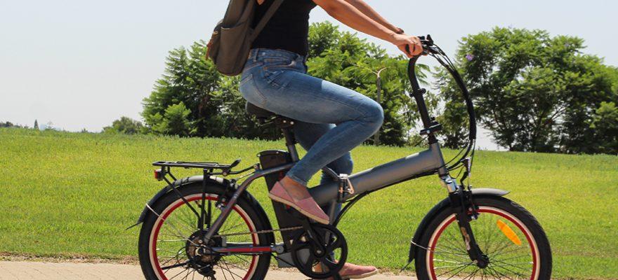 Vélos et accessoires : consulter une boutique spécialisée en ligne