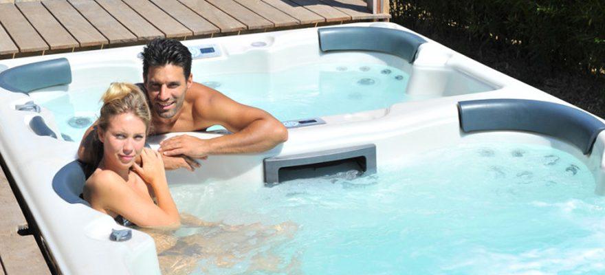Trouver un spécialiste de la vente de spa à Annecy