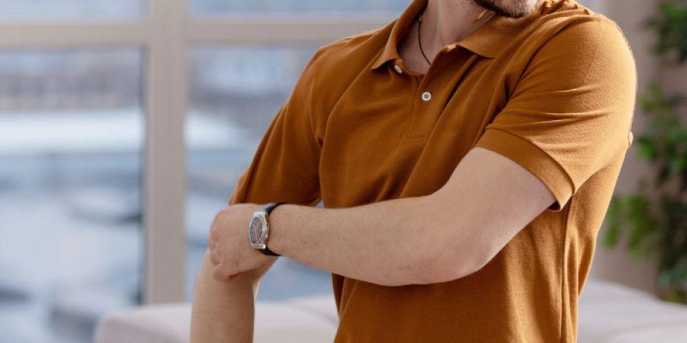 Acheter des vêtements de grande marque en ligne