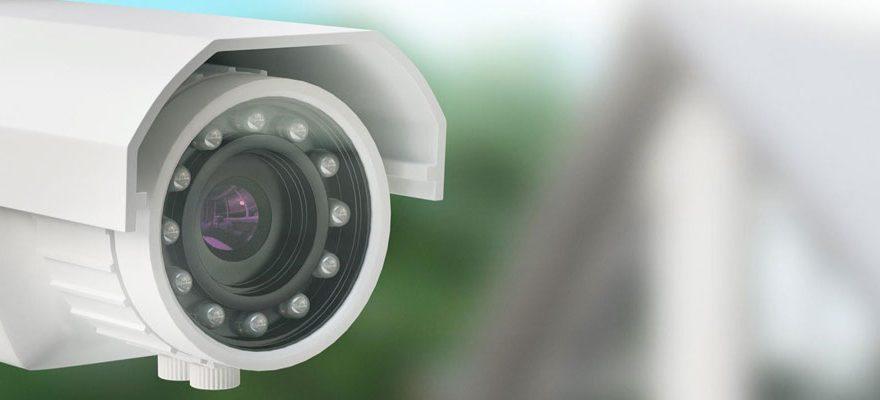 Faire installer un système de vidéosurveillance à Annecy