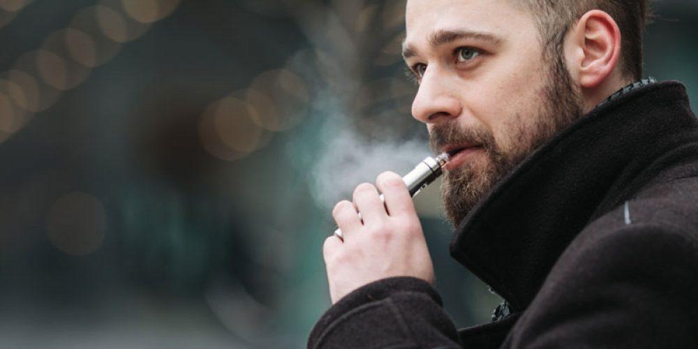 Matériel Vype Fuse pour cigarette électronique : trouver une boutique spécialisée en ligne